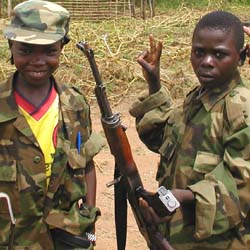 child-soldier-5.jpg