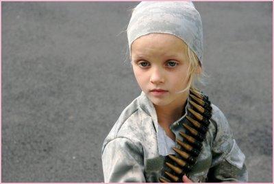 rosie-child-soldier.jpg