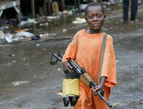 sidebox-child-soldier-r.jpg