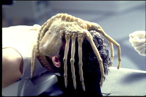 alien_movie.jpg