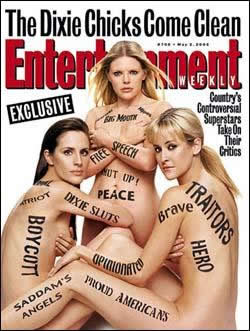 dixie_chicks_nude.jpg