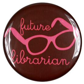 futurelibrarianbutton_med.jpg