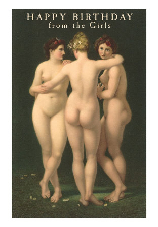 hb-00234-chappy-birthday-from-the-girls-three-nudes-posters.jpg