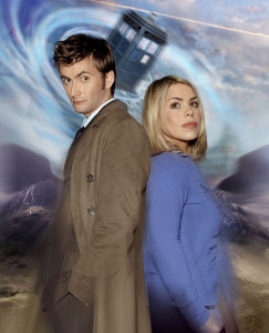 doctor-who-david-tennant-billie-piper