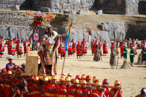 The-Emperor-aka-The-Inca-reigns-over-Inti-Raymi