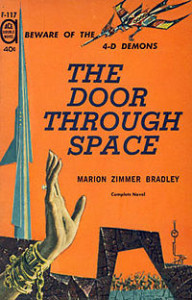 Door_through_space
