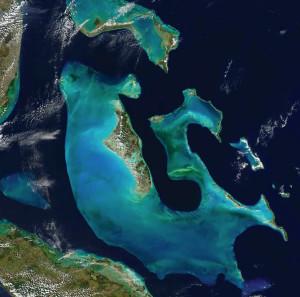 bahamasat