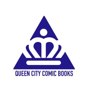 queencitycomicbooks