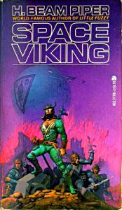 Space_Viking_pb_cover_02ba