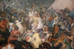La_Bataille_d'Issus_-_Jan_Brueghel_l'Ancien_(détail)