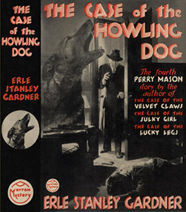 The_Case_of_the_Howling_Dog