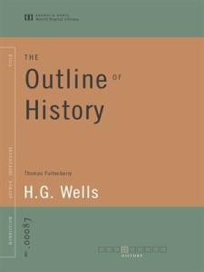 outlinehist-tf